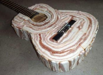 http://www.guitarfail.com/wp-content/uploads/2011/09/bacon-guitar.jpg