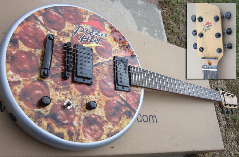 Pizza-Hut-Guitar