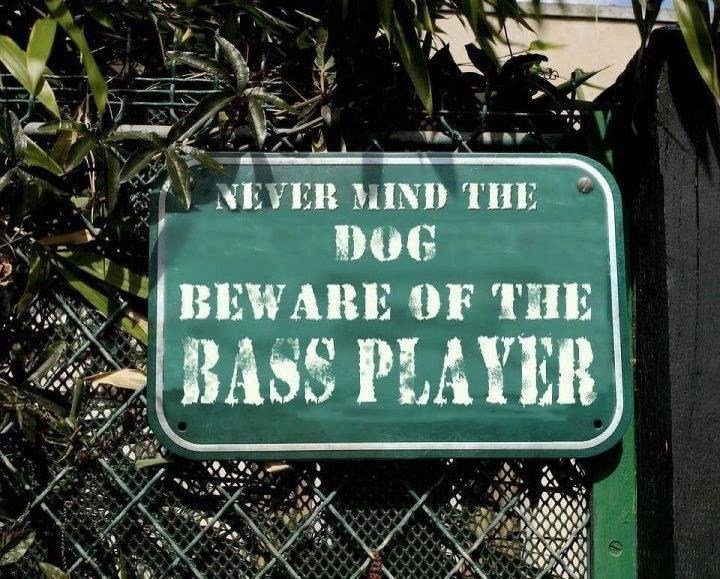 beware-bass-player