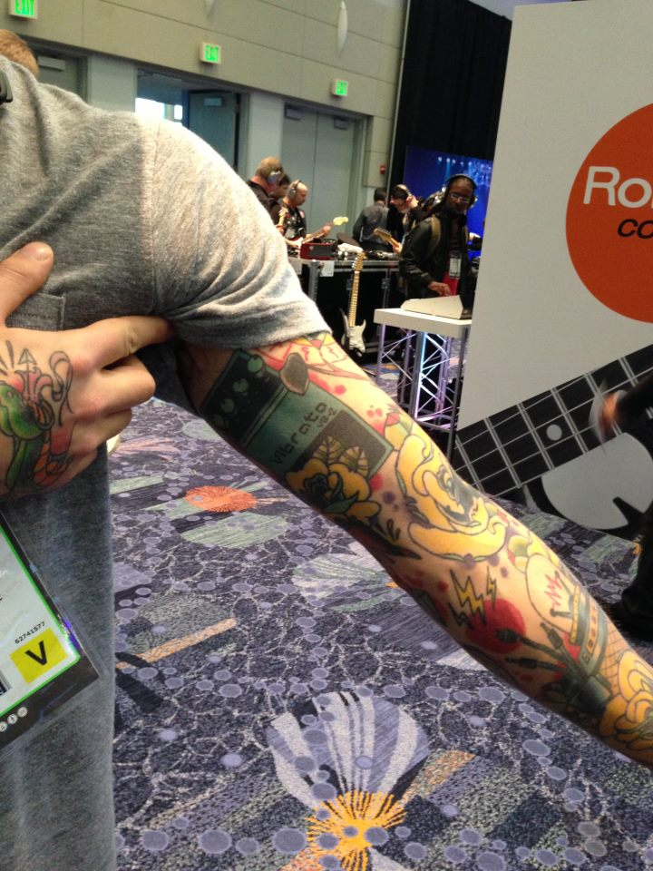 Boss-Fan-Tattoo