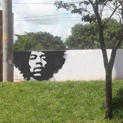 Jimi-Hendrix-Tree-Art