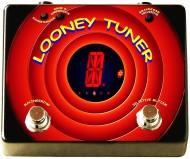 Looney Tuner