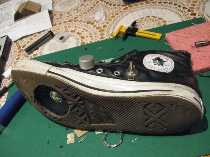 Converse-All-Star-Amp
