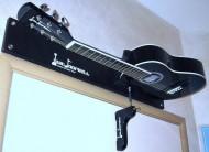 Guitar Doorbell