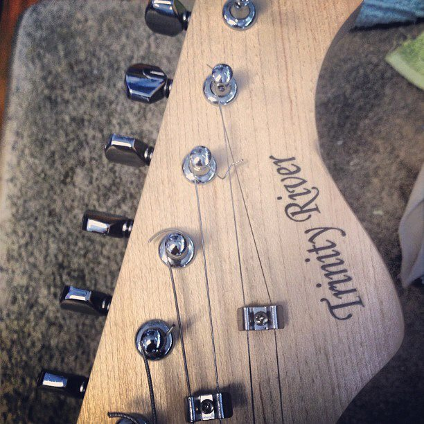 Trinity-River-Guitar-Headstock