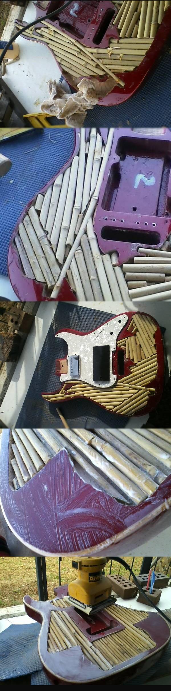 Ibanez-bamboo-guitar