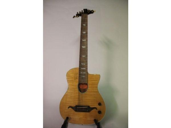 7-strings-gibson-guitar