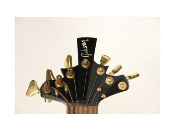 7-strings-headstock