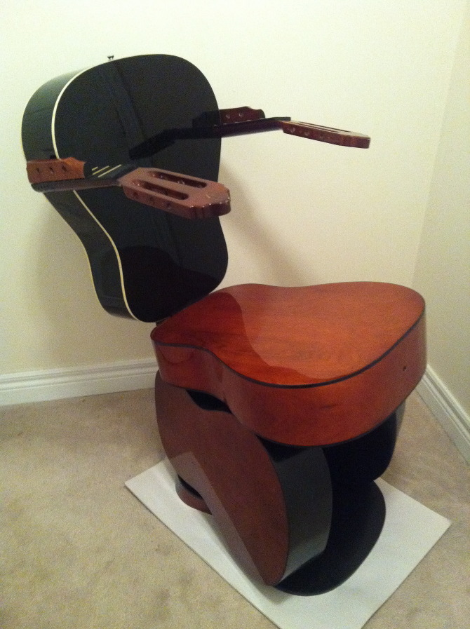 Guitar-chair01