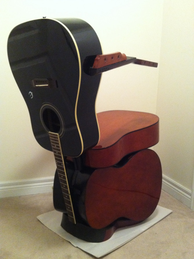 Guitar-chair02