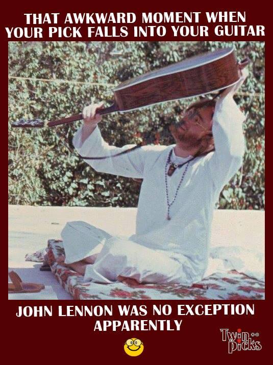 John-Lennon-Guitar-Pick