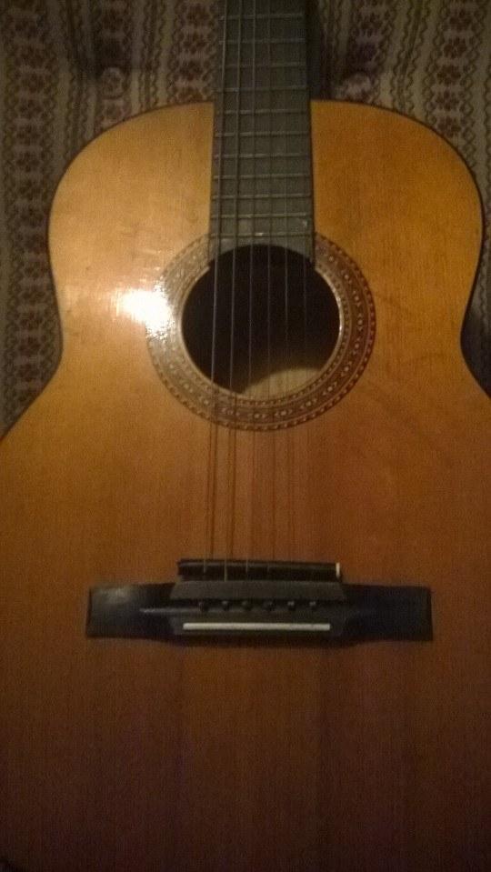 Guitar-Bridge-Inverted