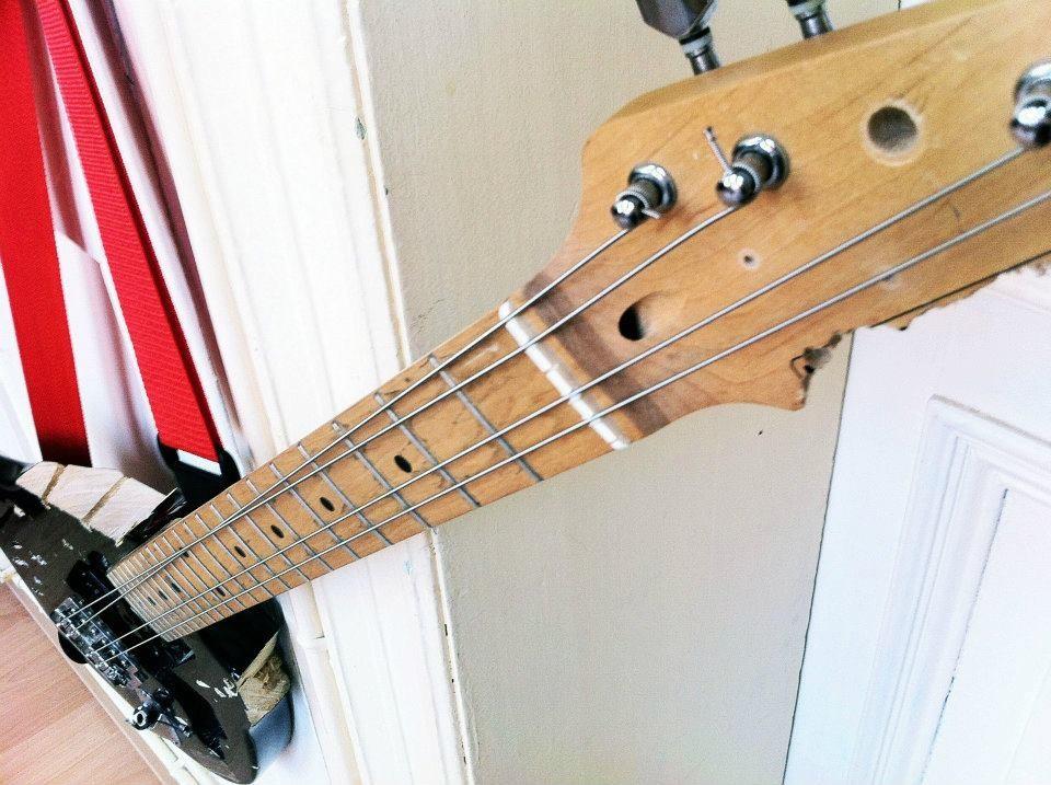 Guitar-Mess-3