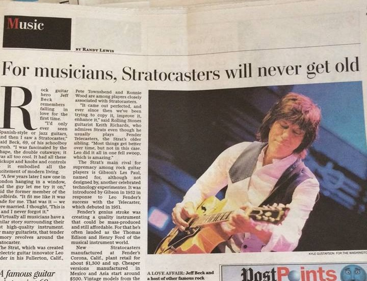 Stratocaster-Article