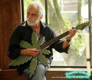 Stoner Guitar