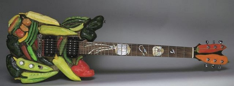 Sweet-Hot-Peppers-Fish-Guitars