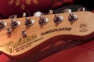 Turdocaster