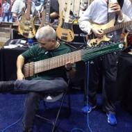 Enough Strings is Enough !!