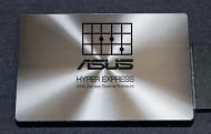 Asus New Logo !