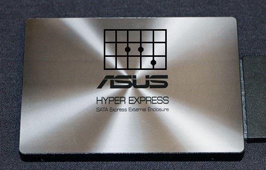 Asus-Fake-Logo