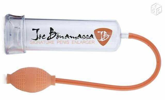 Joe-Bonamassa-Enlarger