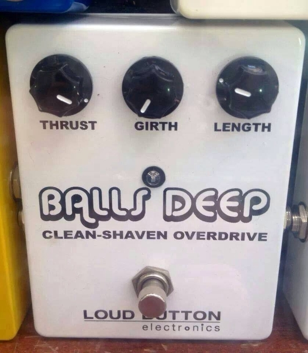 Balls-Deep-Overdrive-Loud-Button