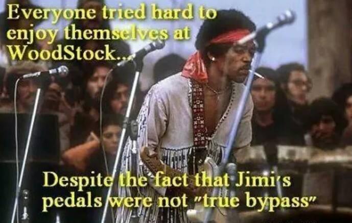 Hendrix-Pedals-True-Bypass