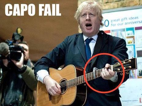 Capo-Fail.jpg