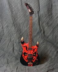 Darth Maul ESP