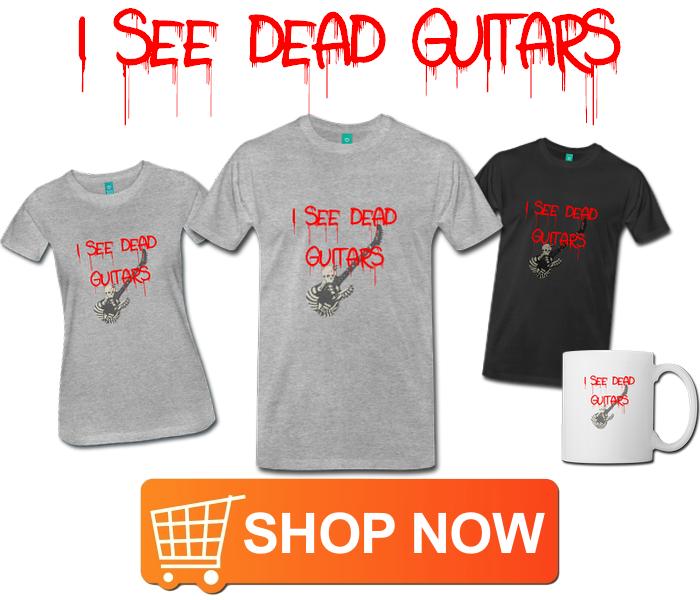 I-See-Dead-Guitars-T-shirt-Guitar-Fail