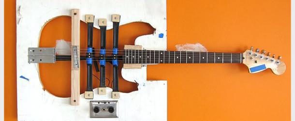 eric-mecum-nocaster-guitar-610x250