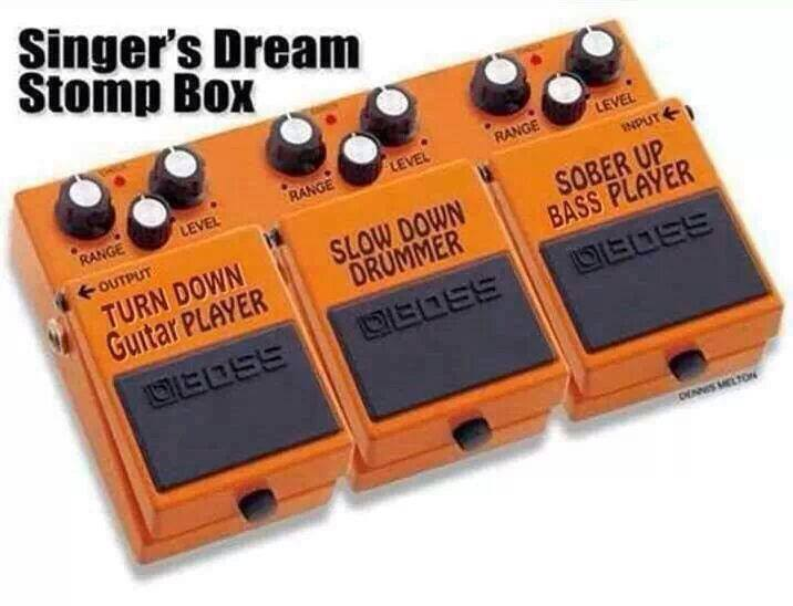 Singer-Dream-Stompbox