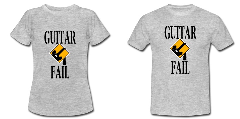 Guitar-Fail-Teeshirts