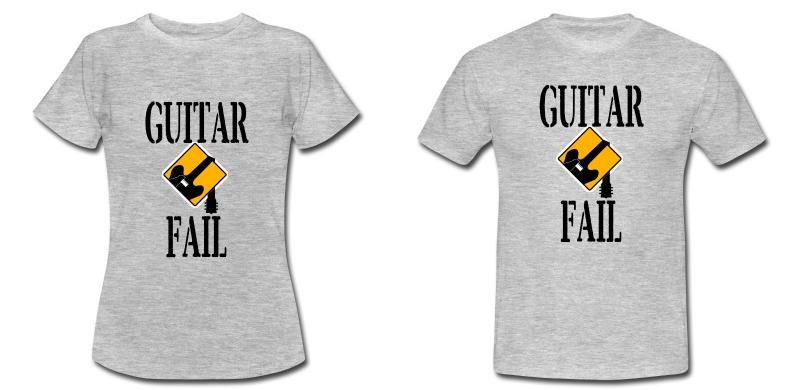 Guitar-Fail-Teeshirts