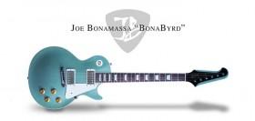 Joe Bonamassa BonaByrd