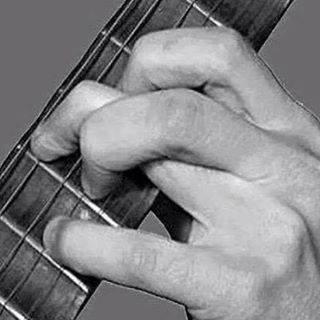 Chord-Shape