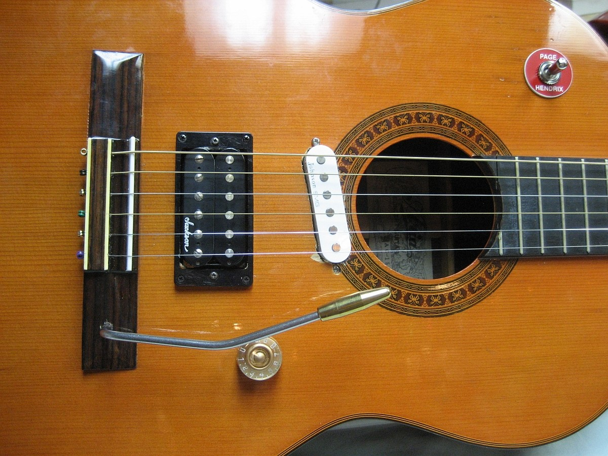 Acoustic-Electric-2