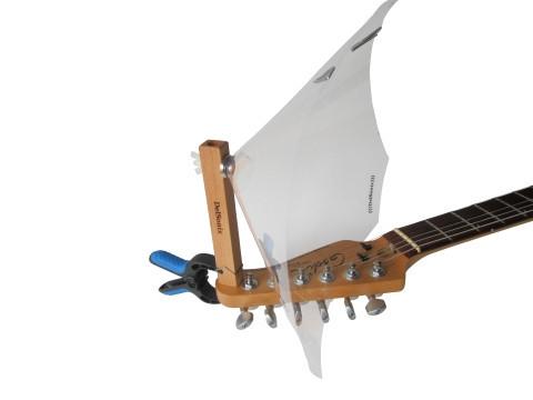 Delsonix-clip-on-guitar-speaker