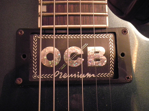 OCB-Premium-Pickup