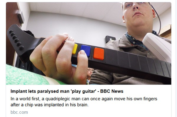 Paralysed-Man-Play-Guitar