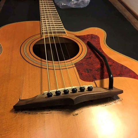 Acoustic-Guitar-Bridge-Trem