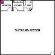 Guitar Geek Apartment