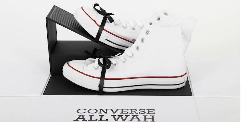 converse-all-wah